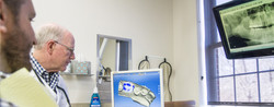 Cosmetic Dentistry Cincinnati