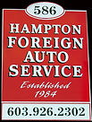 Volvo Service and repair