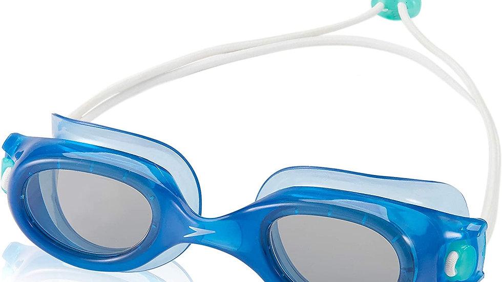 Speedo Hydrospex Bungee Blue