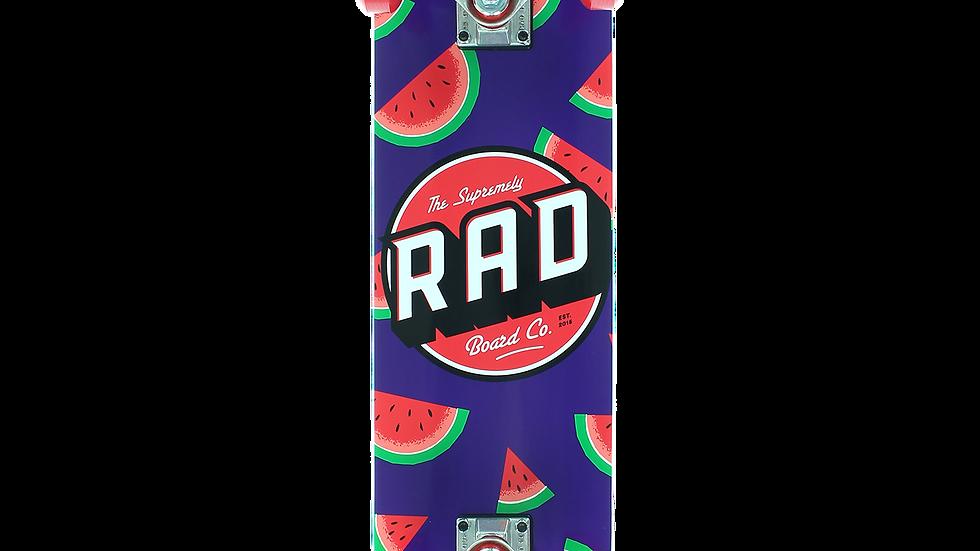 Rad Melon 7.75
