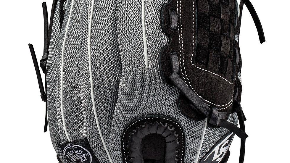 "Wilson Genesis 10"" Pitcher's Baseball Glove"