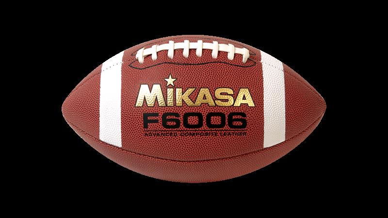 Mikasa American Futbol jr f6006