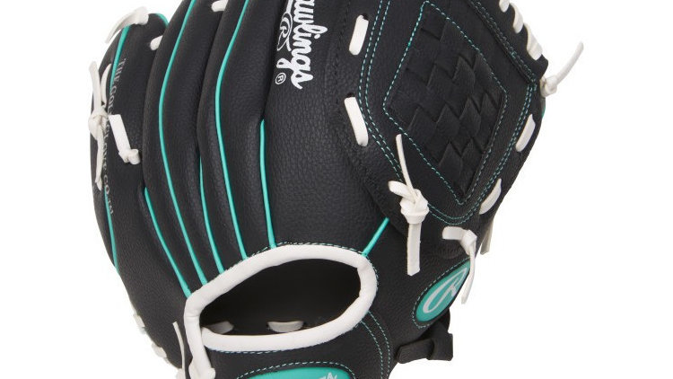 "Rawlings Player Series 10"" Baseball/Softball Glove"