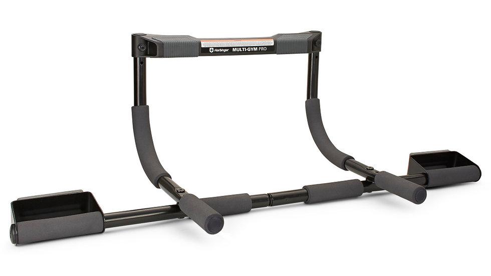 Harbinger Multi-Gym Pro