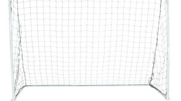 Champion Sport Easy Fold Goal 6x4'