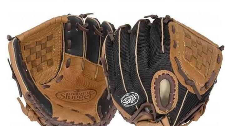 """Wilson 10"""" Baseball Glove"""