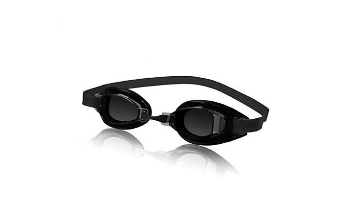 Speedo Sprint Goggle Black
