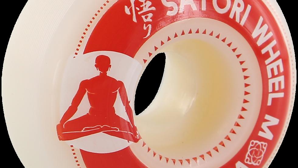 Satori Meditation 53mm 98a