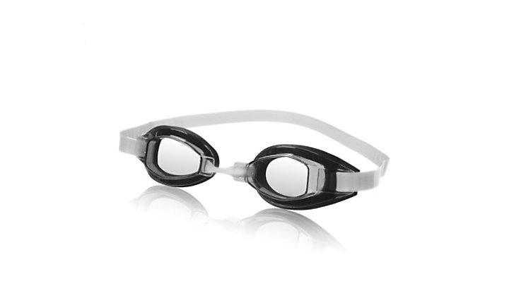 Speedo Sprint Goggle Clear