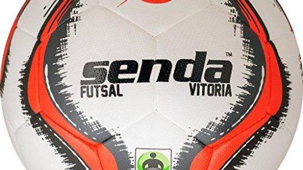 Senda FUTSAL Vitoria