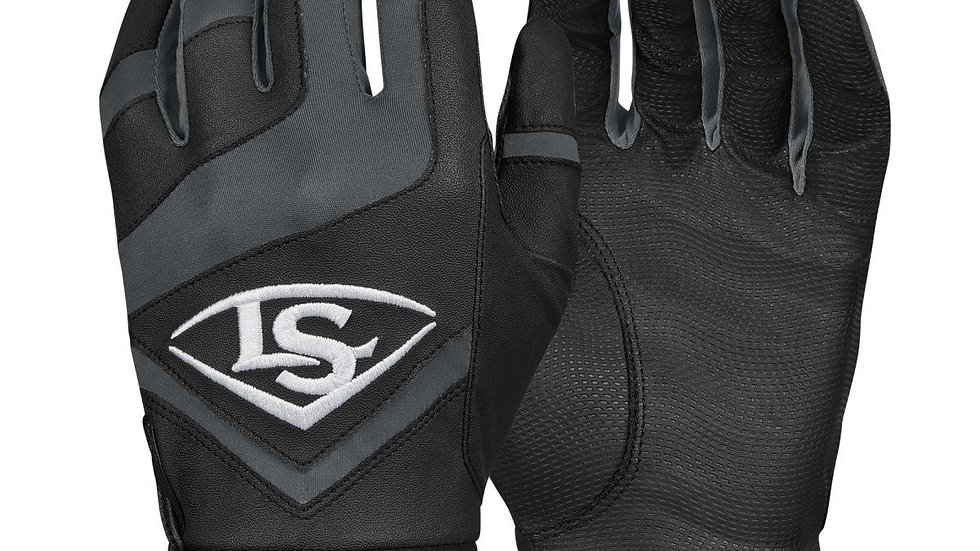Youth Batting Gloves Small
