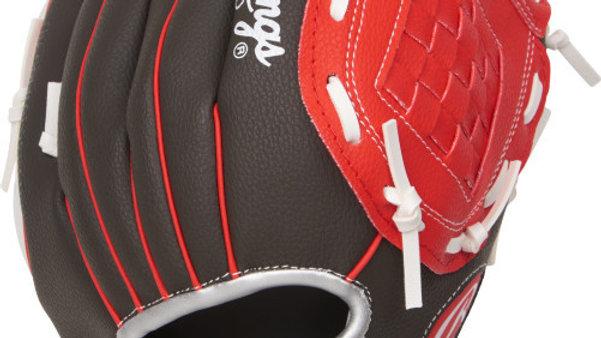 "Rawlings Player Series 10"" Baseball/Softball Glove"