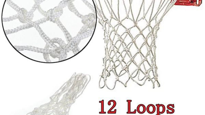 Championsport Replacement Net WHITE