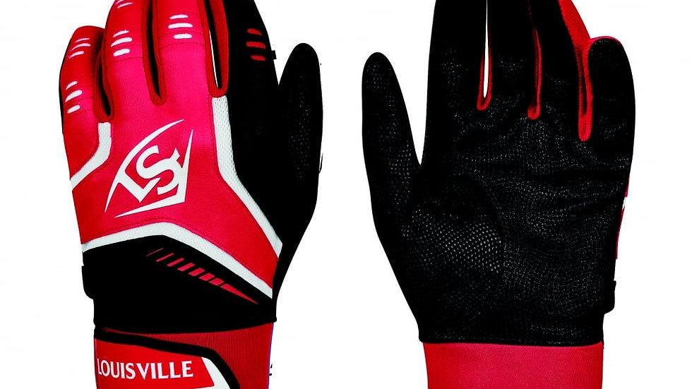 Omaha Batting Gloves Adult Small