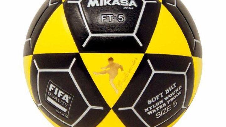 Mikasa FT-5 Yellow/Black