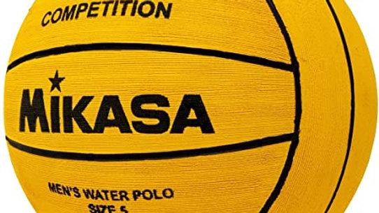 Mikasa Waterpolo Competition
