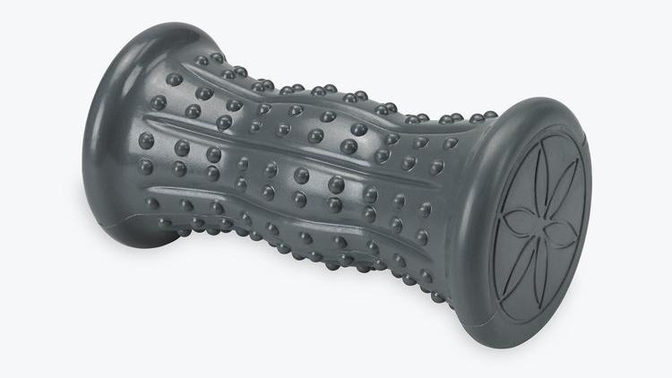 Gaiam Restore Hot/Cold Foot Roller
