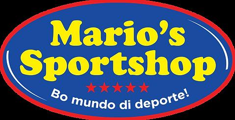 LOGO Mario's 2012 (1).png
