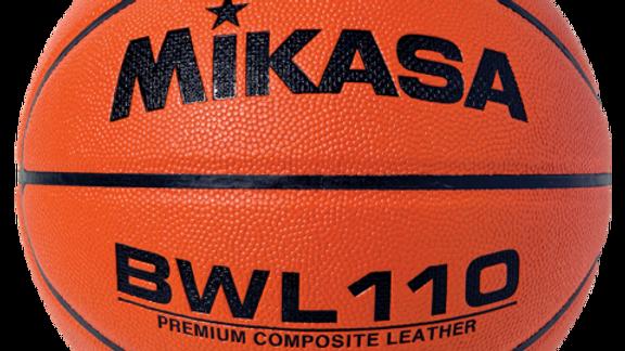 Mikasa Premium Composite leather