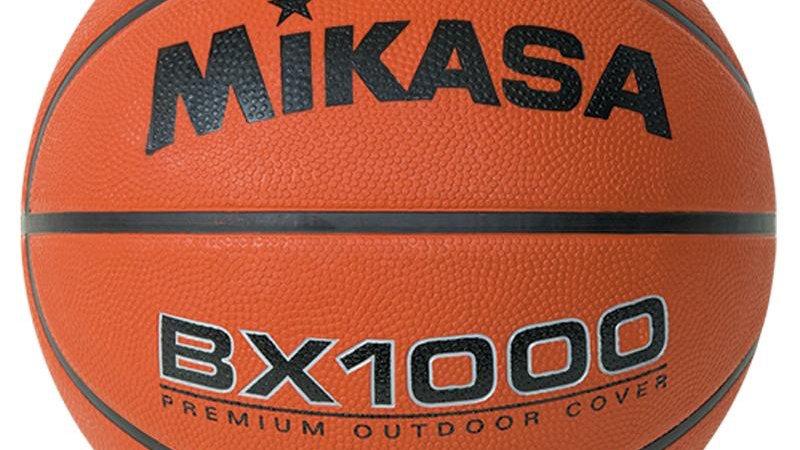 Mikasa Premium Outdoor Cover bx1000