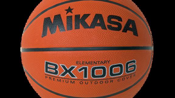 Mikasa Elementary Size 4