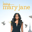 Being-Mary-Jane-SFTA-520x520.jpg
