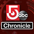 WCVB CHRONICLE.jpeg