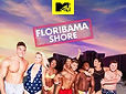 Floribama Shore.jpeg