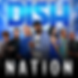 DishNation_2019_AudioBoom_1400x1400px.pn