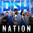 DishNation_2019_AudioBoom_1400x1400px.pn