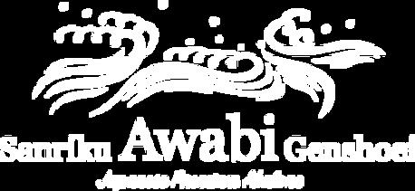 awabi_logo.png