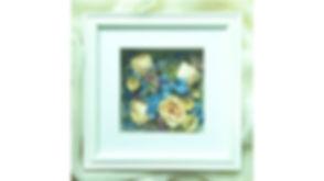 IMG_3917T 16x9 small.jpg