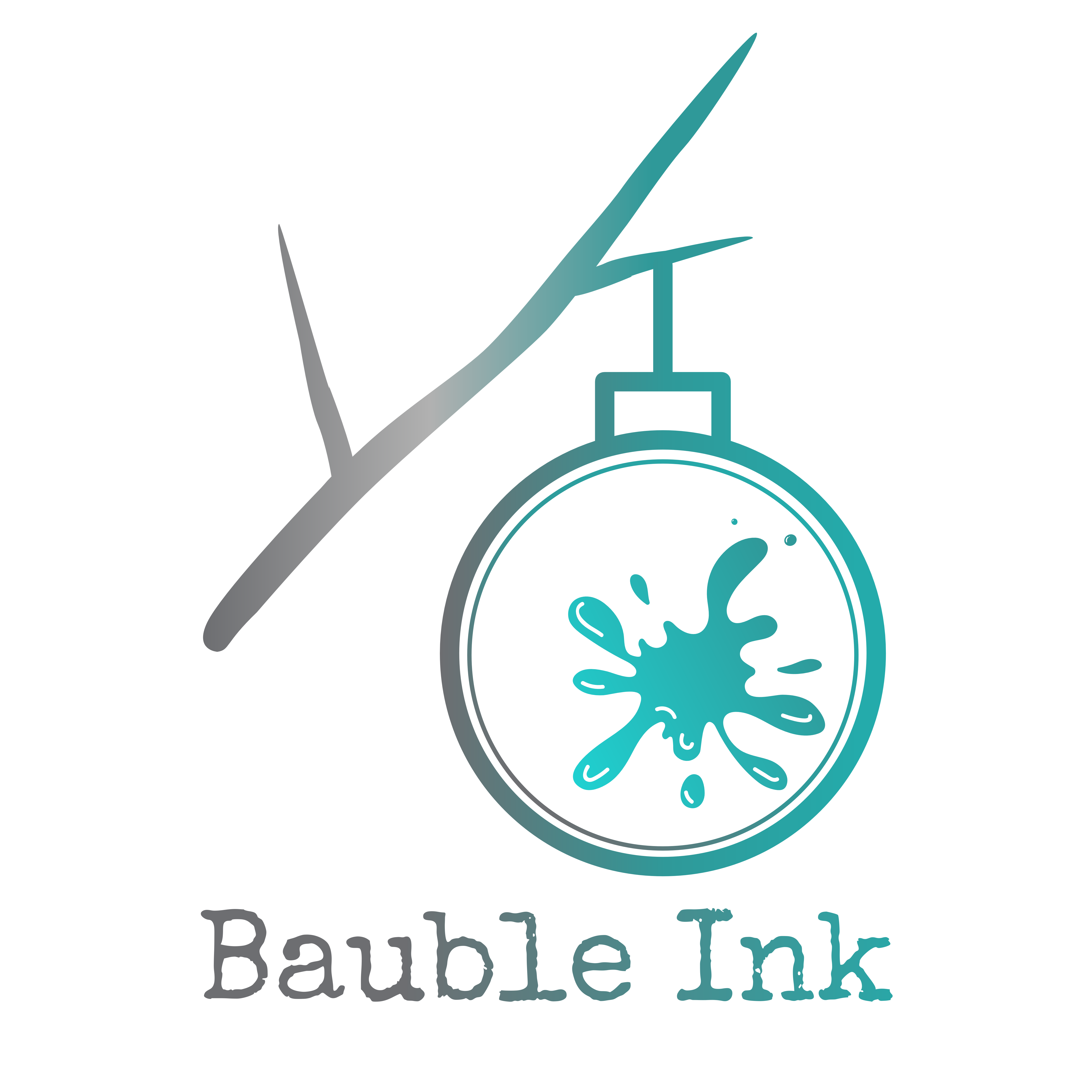 bauble-ink-logo