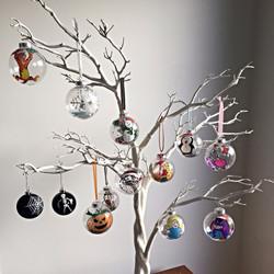 Bauble Tree_edited_edited