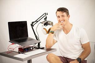 (Host) Brandon Clift 2.jpg