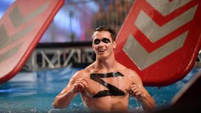 5 Life-Altering Lessons from FAILING Australian Ninja Warrior...