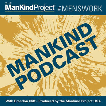 MKP-Podcast-MAIN-iTunes (1).jpg
