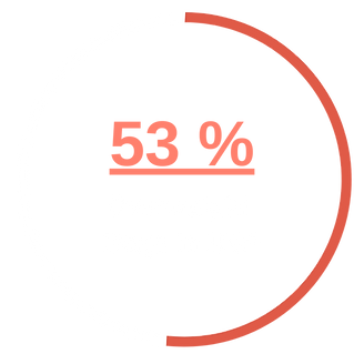 53 % Overweight Dogs (4).png
