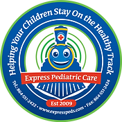 Express Pediatric Care.png