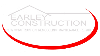 Earley_construction_logo