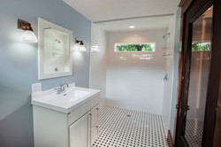 Tile Shower Lincoln NE