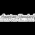 american%2520standard_edited_edited.png