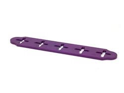Casa 20 in purple