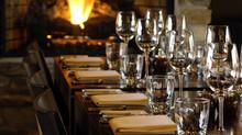 Les petits plats dans les grands, voici nos partenaires restaurants