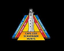Cape Cod Scavenger Hunts