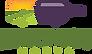 harvest host logo.png