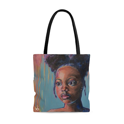 Tote Bag - Gianna