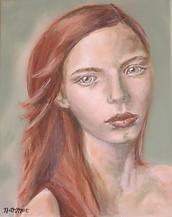 Hazel (high resolution) (1).png