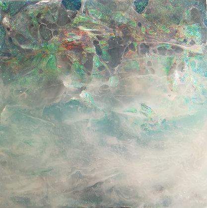 Opal Mist