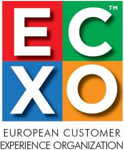 ECXO_4square_v2.jpg